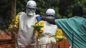 Lady Who Started The Salt & Water Ebola Cure Rumour Comes Out, Tenders Apology